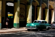 Havana# 0087