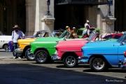 Havana# 0088
