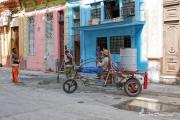 Havana# 0089