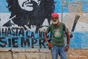 Havana# 0090