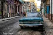 Havana# 0092