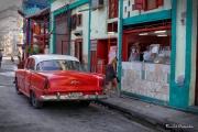 Havana# 0093