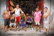 Havana# 0094